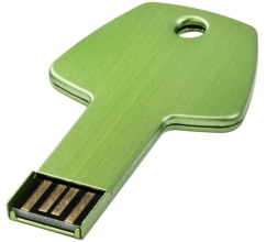 Key USB 2GB bedrukken