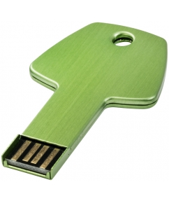 Key USB 4GB bedrukken