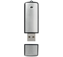 Square USB 4GB bedrukken