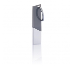 Shard USB stick 4GB bedrukken